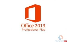فارسی ساز Office 2013
