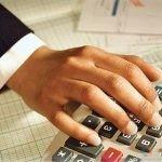 قوانین مورد نیاز حسابداری برای یک حسابدار چیست؟